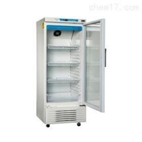醫用冷藏箱YC-300L