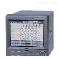 FX1008-4-3-HA4A横河FX1008-4-3-HA4A FX1008-4-3-HA3记录仪