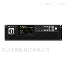 艾德克斯IT7800系列可编程大功率交/直流源