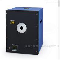 M300美国LumaSense MIKRON高温计中温黑体炉