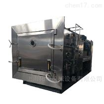 TF-SFD-10E鹿茸冻干机 药材真空冷冻干燥机