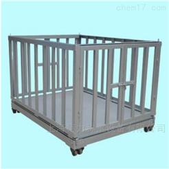 DCS-KL-H1-3吨称动物电子地磅秤