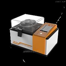HBR-6&24生物樣品均質器