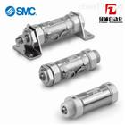 SMC短型气缸CM3特价正品