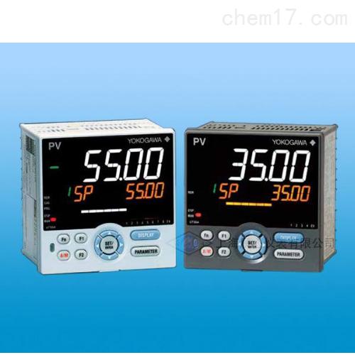 数字/温度调节器UT32A-000-11-00Yokogawa