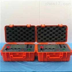 HL-1616D等电位测试仪