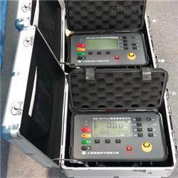 SX-3010土壤电阻率测试仪厂家