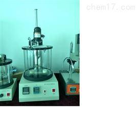 SD7305-1破抗乳化測定儀SD7305石油