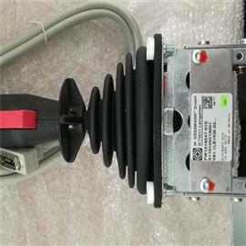 供应德国哈威HAWE压力阀PM11-7-B0,6-G24/1
