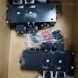*德国哈威HAWE压力阀LHK33G-11-100