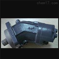 HAWE单向阀RHCE33V型上海销售部现货供应