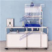 DYP221水解酸化池实验给排水工程,水解-好氧生物