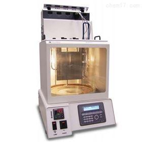 Koehler KV5000恒温运动粘度浴—光学检测系统