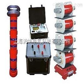 谐振升压装置供应(变频串联)