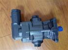 德国KRACHT克拉克小型流量齿轮泵一级货源