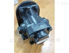 德国铸铁KRACHT克拉克齿轮泵代理价格