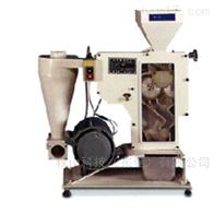 韩国原装进口双龙牌实验砻谷机SYTH-88型