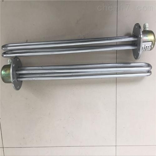 220V管状电加热器