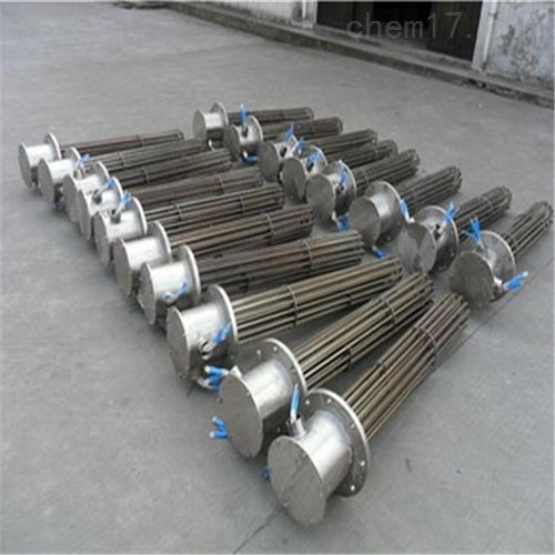管状电加热器厂家