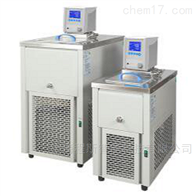 低温循环水槽机器