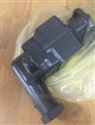 德国KRACHT克拉克齿轮泵可配套小型电机