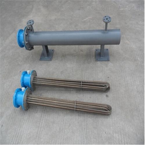 HRY3 220v4kw护套式电加热器