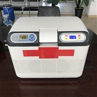 GR-3030环境空气废气VOCs采样器