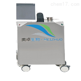 MZ-V10气化过氧化氢灭菌器