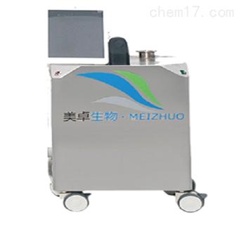气化过氧化氢灭菌器