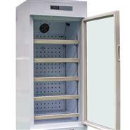 低温储存柜