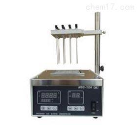 氮吹仪HGC-12A