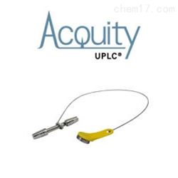 ACQUITY UPLC BEH Glycan Amide分析柱