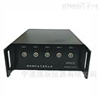 HY903型多通道聲分析儀