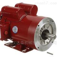 SSP工业多级泵转子泵齿轮泵旋转叶泵