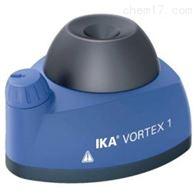 VORTEX1试管振荡器