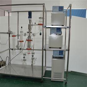 AYAN-B80薄膜蒸发分离器