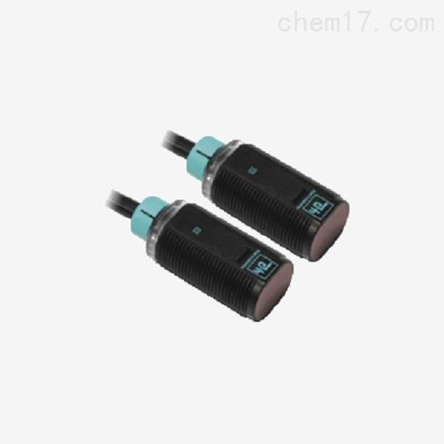 P+F光束传感器