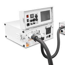 Protea atmosFIR便攜式傅里葉紅外光譜儀
