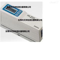 WGG-60地板光照度仪试验机