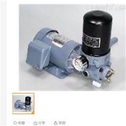 美德克斯(mdexx) 低压电器所有型号都有