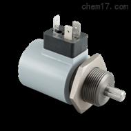 GHUZ040N30A01德國Magnet-Schultz磁鐵
