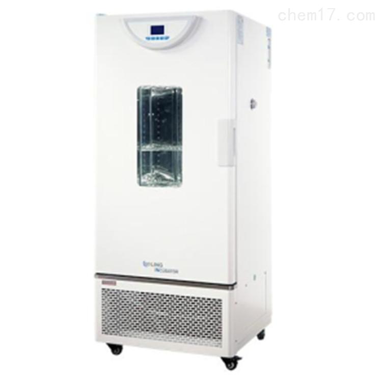 生化培养箱液晶屏