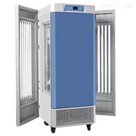 人工气候箱试验机