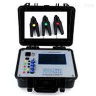 接地电阻测试仪校验装置价格