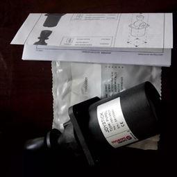 意大利阿托斯ATOS上海柱塞泵AGIR-32/210泵
