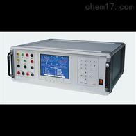 电压互感器现场校验仪价格
