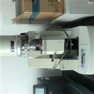 二手进口动态热机械分析仪
