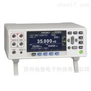 日置低电阻测试仪