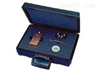 16453A介电材料测试夹具