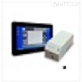 Mini全自动细胞计数仪